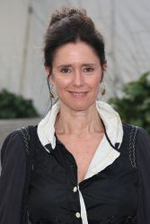 Julie Taymor | Biography, Movie Highlights and Photos ...