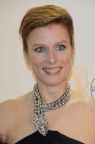 Karin Viard