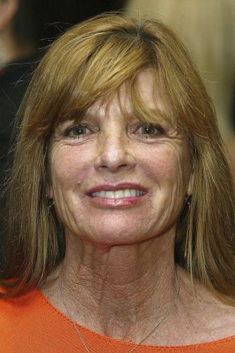 Katharine Ross Biography Movie Highlights And Photos