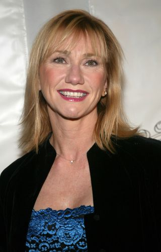 kathy baker biography movie highlights and photos