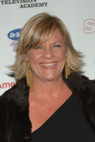 nude Leaked Kim Zimmer born February 2, 1955 (age 63) (54 photo) Ass, 2019, panties