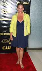 Leaked Kim Zimmer born February 2, 1955 (age 63) nudes (13 photo) Cleavage, Facebook, cleavage