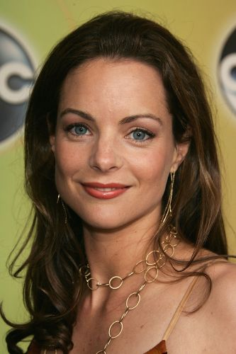 Kimberly Williams-Paisley | Biography, Movie Highlights ...