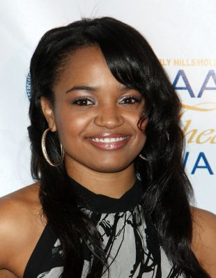 Kyla Pratt | Biography, Movie Highlights and Photos | AllMovie