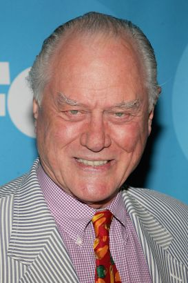 larry hagman filmography - photo #13