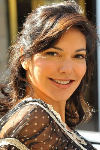 Laura Elena Harring | Biography, Movie Highlights and ...