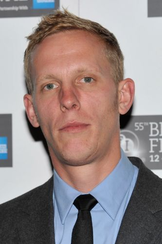 laurence fox - photo #27
