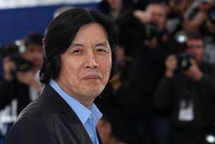 Chang-dong Lee