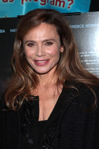 Lena Olin | Movies and Filmography | AllMovie