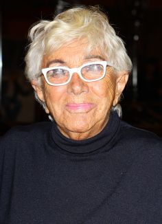 Lina Wertmüller