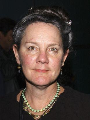 Maggie Renzi