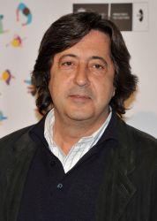 Manuel Gómez Pereira