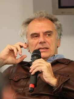 Marco Risi