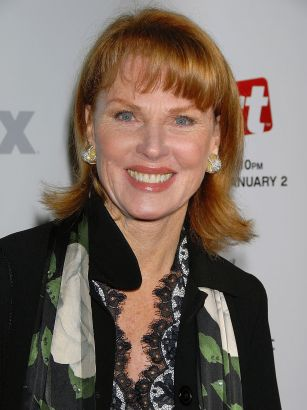 Mariette Hartley | Biography, Movie Highlights and Photos ...