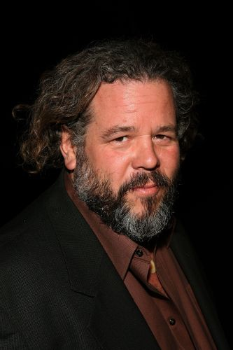 Mark Boone, Jr.