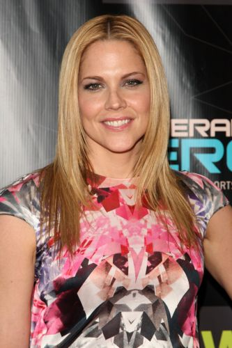 Mary McCormack | Biography, Movie Highlights and Photos ... Howard Stern Family