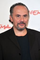 Maurizio Casagrande