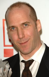 Michael Arndt