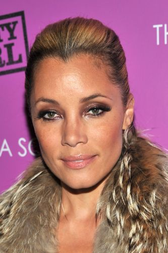 Michael Michele nude (84 pics) Cleavage, 2019, see through