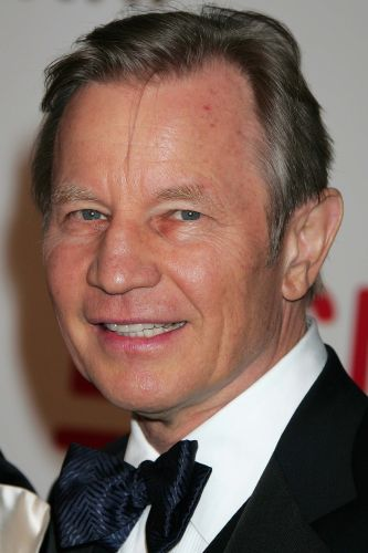 Michael York Biography Movie Highlights And Photos