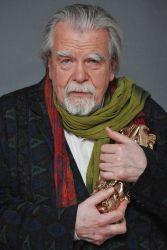 Michel Lonsdale