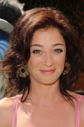 Consider, Moira kelly photo gallery final, sorry