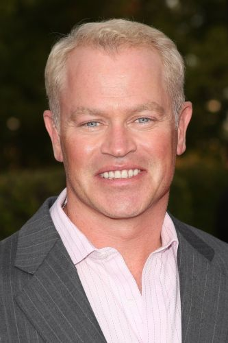 Neal McDonough | Biography, Movie Highlights and Photos ...