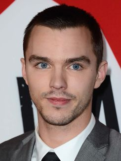 Nicholas Hoult | Biography, Movie Highlights and Photos ...