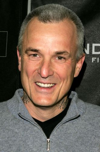 Nick Cassavetes | Biography, Movie Highlights and Photos ...