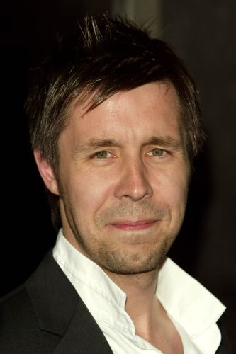 Topless Paddy Considine (born 1973) nudes (41 images) Video, Snapchat, braless