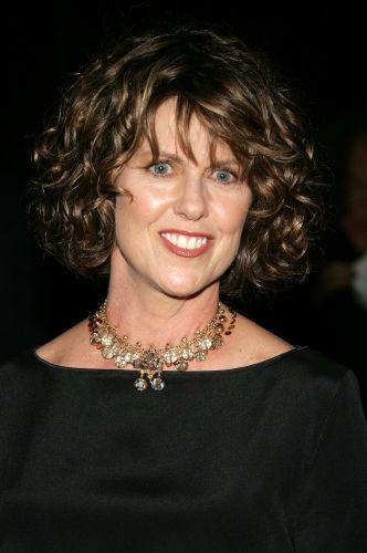 Pam Dawber