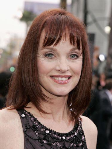 Pamela Sue Martin