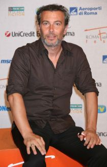 Paolo Sassanelli