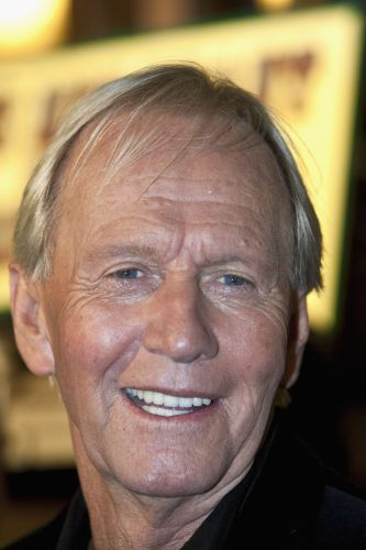 Paul Hogan Biography Movie Highlights And Photos Allmovie
