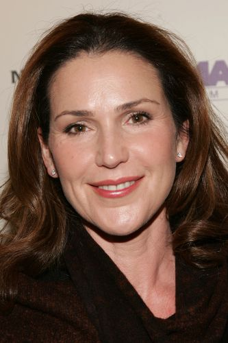 peri gilpin biography movie highlights and photos