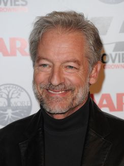 Perry King