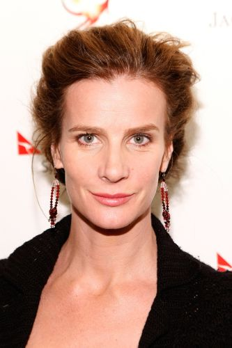 Cleavage Rachel Griffiths nude (91 fotos) Feet, YouTube, cleavage