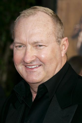randy quaid - photo #13