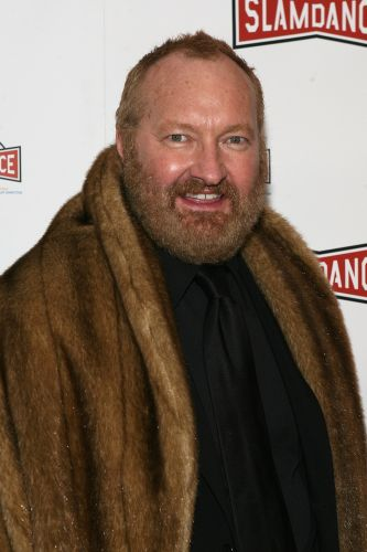 randy quaid - photo #17