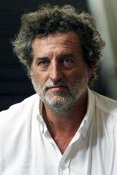 Renzo Martinelli