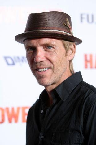 richard brake game of thrones