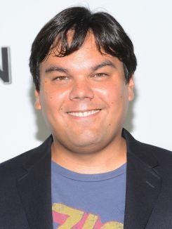 Robert López