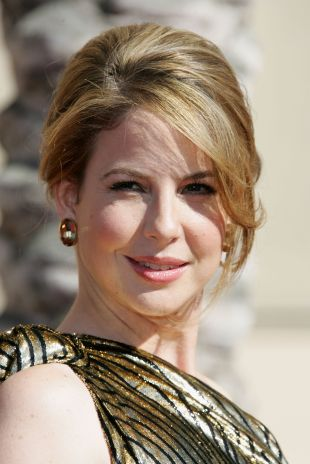Robin Weigert in sons of anarchy