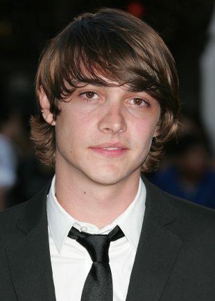 Ryan Donowho