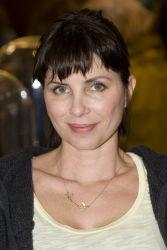 Sadie Frost