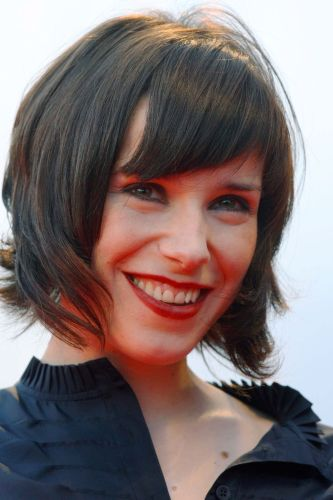 Bikini Boobs Sally Hawkins (born 1976)  naked (13 pictures), Facebook, braless