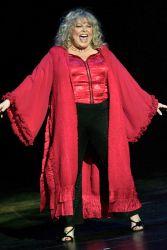 Sally Struthers