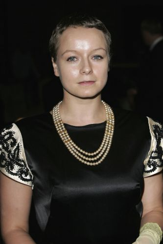 Samantha Morton (born 1977) nudes (42 pictures) Cleavage, YouTube, lingerie