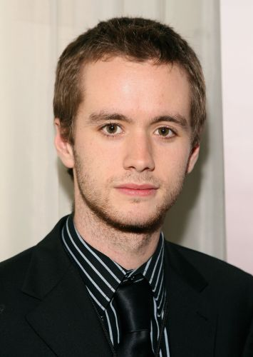 naked Sean Biggerstaff (born 1983) (84 pictures) Young, Instagram, cleavage