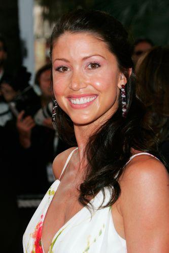 Shannon Elizabeth